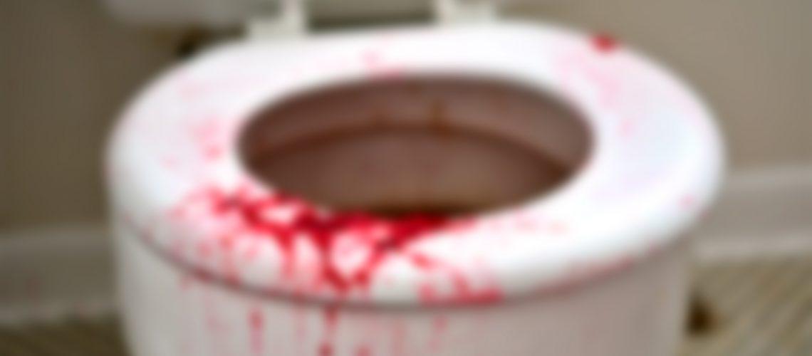 povracanje_krvi_blured